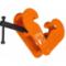 Zestaw do podnoszenia suwniczka, wciągnik łańcuchowy elektryczny, wózek jezdny - udźwig 1000 kg