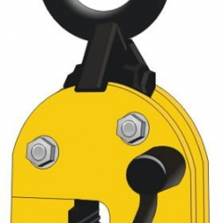 Typ EUPX - wykonanie lekkie