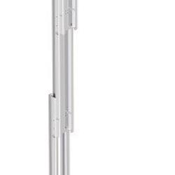Automatyczna drabina z koszem Elevah 80E ® Move - do 8m wys.