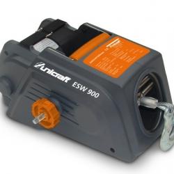Elektryczna wciągarka linowa 12V Unicraft ESW 900