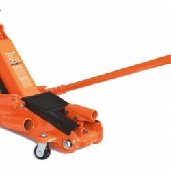Hydrauliczny podnośnik podłogowy Unicraft RWH 2.5