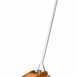 Hydrauliczny podnośnik podłogowy Unicraft RWHA 2500