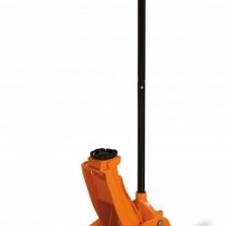 Podnośnik hydrauliczny Unicraft SRWH 2500 EF