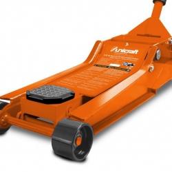 Podnośnik hydrauliczny Unicraft SRWH 3000 EF