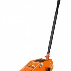 Podnośnik hydrauliczny Unicraft SRWH 2000 F