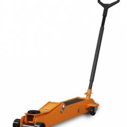 Podnośnik hydrauliczny Unicraft SRWH 3000 LF