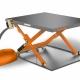 Kompaktowy stół niskiego podnoszenia Unicraft SHT 1001 G