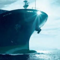 Wciągarki pneumatyczne offshore Seria AW/OMR