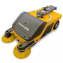 Zamiatarka M-Sweeper 900