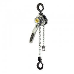 Wciągnik łańcuchowy ręczny ERGO 360