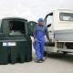 Zbiorniki z dystrybutorem paliwa - przenośne Fuelmaster