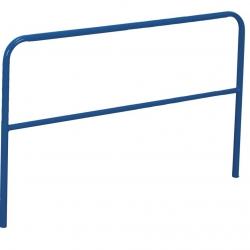 Akcesoria dodatkowe do wózka / stojaka na płyty i szkło
