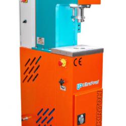 Uniwersalna prasa hydrauliczna UltraPras WKR70H - nacisk 16 ton