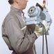Kompaktowy przenośny Wciągnik linowy Minifor