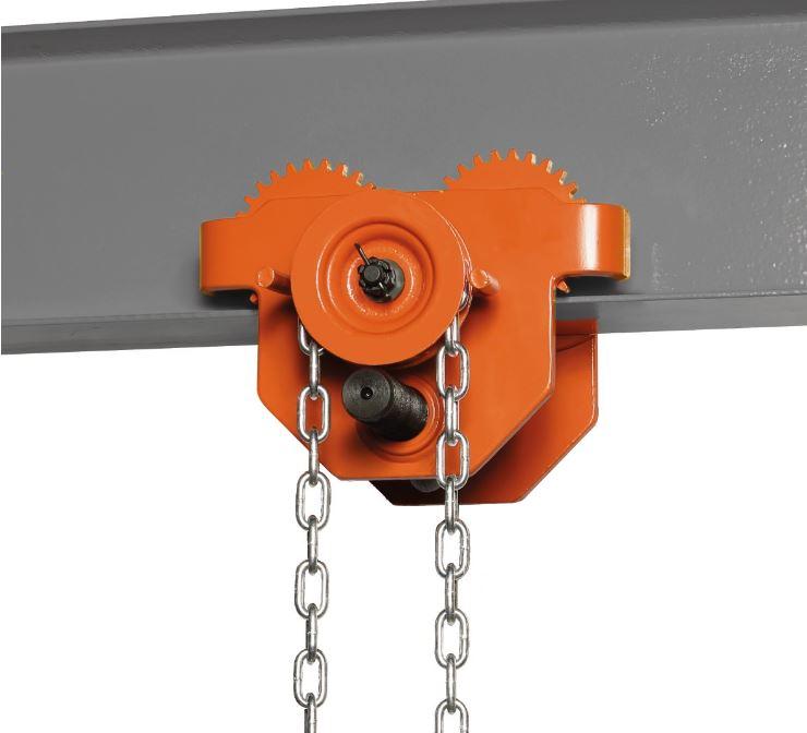 C:UsersECI-ROBOCZYDesktopHFW 1 Wózek suwnicy wciągnika o udźwigu 1 t.jpg