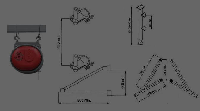 Wciągarka budowlana, rodzaje, opis działania, jak zrobić