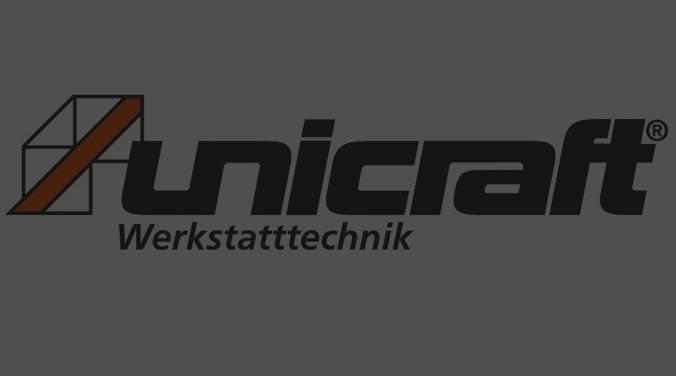 Unicraft - maszyny i urządzenia. Jakość w przystępnej cenie.