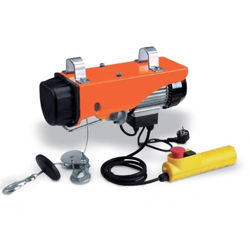 mini-wciagarka-elektryczna-unicraft-mes-990