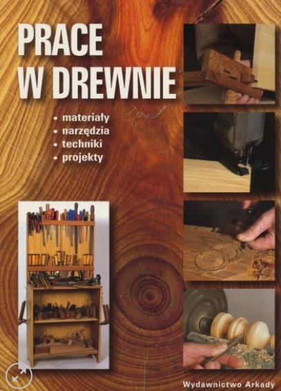 Vicenç Gibert i Armengol: Prace w drewnie